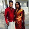 Sushma J Gowda