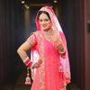 Sanya Sharma