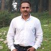 tahir khan