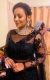 Komal Maurya