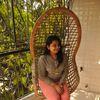 Ridhi Srinivasan