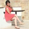 Shona Bakshi