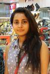 Anusha Hegde