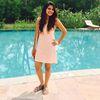 Radhika Agrawal
