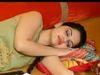 Nitika Thakur