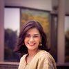 Shweta Kumar
