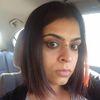 Nitya Wakhlu