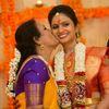 Sharanyaa Dhamotharan