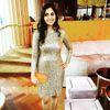 Sahithi Reddy