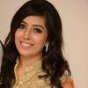 Deepika Hariani