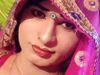 Amrita Patel