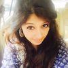Priyanka Chandak