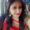 Nitya Srivastava