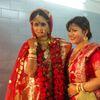 Shalini Sengupta