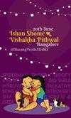Vishakha Pithwal