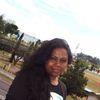 Shilpa Shil