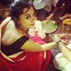 Deepsha Ghosh