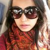 Neha Munjal