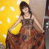 Moksha Singh