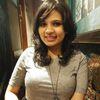 Shreya Dhadda
