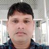 Dr Ravi