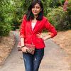 Kritika Chatterjee