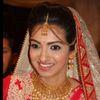 Akriti Jain