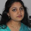 Namita Raghavan