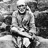 Saurabh Sharma
