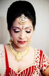Nidhi Deshpande