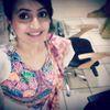 Sneha Jaswal