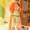 Shivangi Khosla