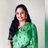Saritha Karunakar