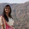 Prachi Jain
