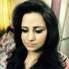 Anju Sharma Gopal