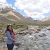 Trisha Malhotra