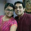 Santhosh Iyer