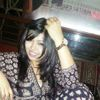 Nabila Jamaluddin