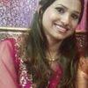 Asma Nargis