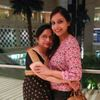 Deeksha Sood