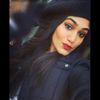 Afreen Ali Khan