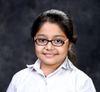 Radhika Samra