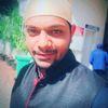 Atul Wagh