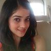 Ashna Nayyar