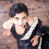 Jaya Madhur