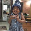 Avani Khetan