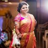 Raksha Pruthvee