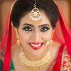 Sapna Lekhi