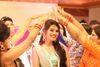 Radhika Shrivastava