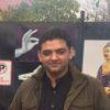 Anuj Handa